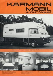 karmann-wohnmobil