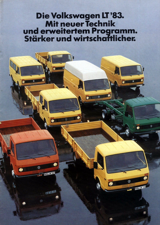 Wiki Blog Forum 1983 Volkswagen Vanagon Repair Manual Engine Let Range